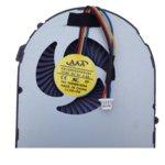 Вентилатор за лаптоп, Acer Aspire V5-531, V-531G, V5-571, V-571G,/ V5-471G image