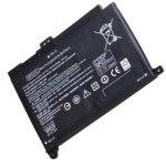 Батерия за HP ENVY 7.7V 4400mAh
