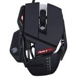 Mad Catz MR03MCINBL000-0