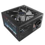 Захранване RAIDMAX RX-500XT, 500 W, 120 mm вентилатор image