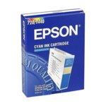 ГЛАВА ЗА EPSON STYLUS COLOR 3000 - Cyan - P№ C13S020130 image