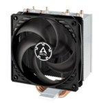 Охлаждане за процесор Arctic Freezer 34, съвместимост със сокети AMD sTR4/AM4/AM3(+)/AM2(+)/AM1/FM2(+)/FM1 & Intel 1151/1150/1155/1156/2066/2011(-3)/1366/775 image