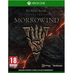 The Elder Scrolls Online: Morrowind, за Xbox One image