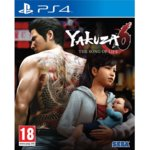 Yakuza 6: The Song of Life - Essence of Art Edition, PS4 image