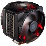 Охлаждане за процесор Cooler Master MasterAir Maker 8 , съвместим AMD/Intel image