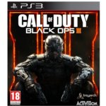 Call of Duty: Black Ops III, за PS3 image