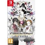 The Caligula Effect: Overdose, за Nintendo Switch image