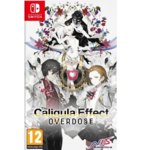 The Caligula Effect: Overdose, за Nintendo Switch image