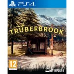 Truberbrook, за PS4 image