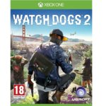 Watch Dogs 2, за Xbox One image