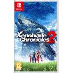 Xenoblade Chronicles 2, за Switch image