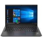 Lenovo ThinkPad E14 Gen 2 20TA002JBM_3-512GB