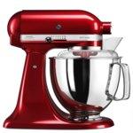 Кухненски робот KitchenAid 5KSM175PSECA