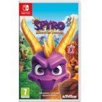 Spyro Reignited Trilogy, за Nintendo Switch image