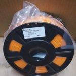 3DPRACCCREATE0104011111