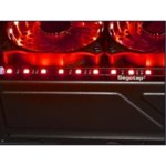 LED лента за кутия Segotep Strip SG-RS01, RGB image