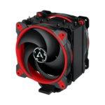 Охлаждане за процесор Arctic Freezer 34 eSports DUO, съвместимост със Intel 2066/2011-3/2011-0/1156/1155/1151/1150 & AMD AM4 image
