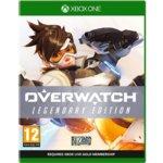 Overwatch Legendary Edition, за Xbox One image