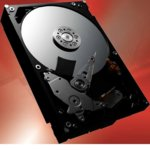"""Твърд диск 3TB Toshiba P300 HDKPC08ZKA01S, SATA3 6Gb/s, 7200rpm, 64MB кеш, 3.5"""" (8.89cm), bulk image"""