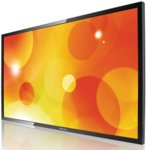 "Публичен дисплей Philips BDL4330QL/00 42.5""(108.00 cm) Full HD дисплей, HDMI, Display Port, DVI, VGA image"