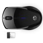 HP 391R4AA