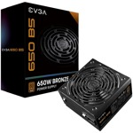 EVGA 220-B5-0650-V2