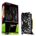 EVGA GTX 1660 SC ULTRA GAMING 6GB
