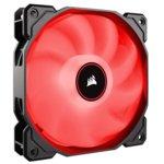 Corsair AF120 LED Red CO-9050080-WW