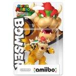 Nintendo Amiibo - Bowser, за Nintendo 3DS/2DS, Wii U image