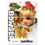 Фигура Nintendo Amiibo - Bowser, за Nintendo 3DS/2DS, Wii U image