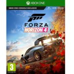 Forza Horizon 4, XBOXONE image