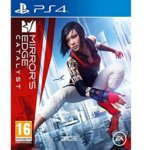 Mirrors Edge Catalyst, за PS4 image