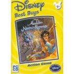 Aladdin: Nasira's Revenge, за PC image