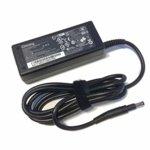 Ориг. зарядно за лаптоп HP Compaq 19.5V 4.62A 90W