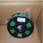 3DPRACCCREATE0104011109
