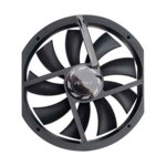 Antec Fan 20cm Big Boy 200