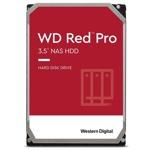 Western Digital Red Pro NAS 16TB WD161KFGX