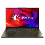 Lenovo Yoga Slim 7 14ITL05 82A30037BM