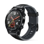 Huawei Watch GT FTN-B19