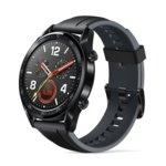 Huawei Watch GT FTN-B19