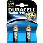 Батерии алкални Duracell Turbo