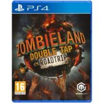 Zombieland: Double Tap - Road Trip Nintendo PS4