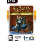 Игра Shogun Total War Gold Edition, за PC image