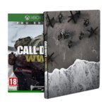 Call of Duty: WWII PRO Edition, за Xbox One image