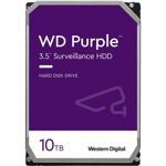 WD 10TB Purple WD102PURZ