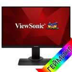 ViewSonic XG2405-2
