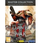 Warhammer 40,000: Dawn of War II - Master Collection, за PC image