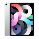 Apple iPad Air 4 WiFi 256GB Silver