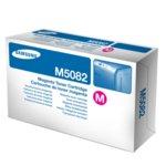 Касета за Samsung CLT-M5082S - SU323A - Magenta - заб.: 2 000k image