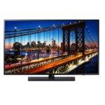 "Хотелски телевизор Samsung HG55EF690DBXEN, 55"" (139.7 cm) Full HD, DVB-T2/C/S2 image"